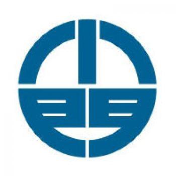 新糸満造船株式会社