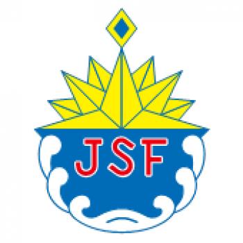 公益社団法人日本海洋少年団連盟